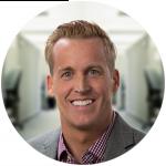 Todd Moran Directeur du réseau social d'entreprise