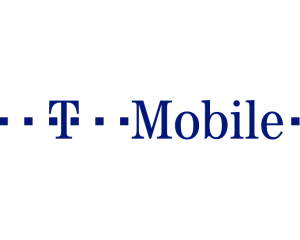 Jive-n Sales and Support Portal - The T-Mobile customer story