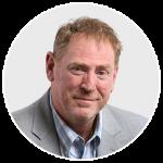 Tony McGivern CIO