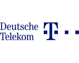 Jive-n: Das interaktive Intranet - The Deutsche Telekom customer story