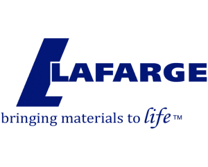 Jive-n Social Intranet - The Lafarge customer story