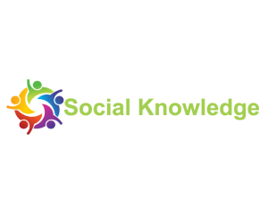 Social Knowledge
