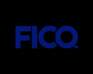 Jive-n Collaboration Hub - The FICO customer story