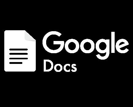 Google Docs Integration For Jive Intranet Software